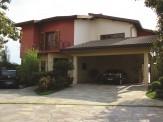 Residência Vila Verde