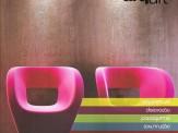 Anuário 2009