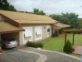 Residência San Conrado